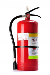 fire-extinguisher-close-up