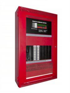 fire-panel-2